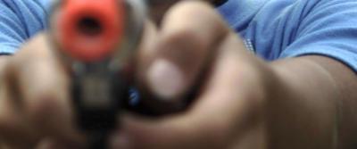 """«C'è una rapina a mano armata…»: il nuovo """"gioco"""" dei minorenni rom"""
