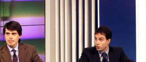 Marta Russo, parla la docente di Scattone e Ferraro: erano integerrimi