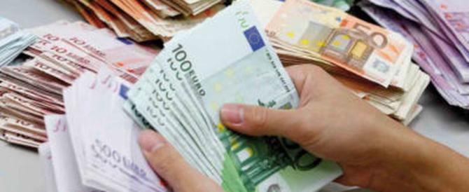 Imu, l'Europa vuole che torni l'odiata tassa sulla casa. Il governo per ora resiste