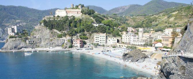 Spiagge da sogno e da bandiera blu? Per lo più sono in Liguria: ecco dove