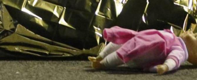 La rivista dell'Isis: uccidere bambini è lecito, è Allah che ordina la loro morte