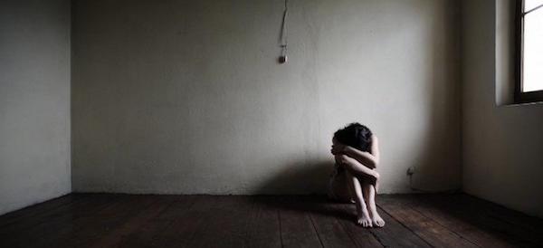 "A processo 7 rom per stupro di gruppo su una ventenne: ""Per noi era consenziente"" (VIDEO)"