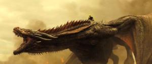 Il Trono di Spade 7. Arriva il trailer ufficiale e tra i fan cresce l'attesa (video)