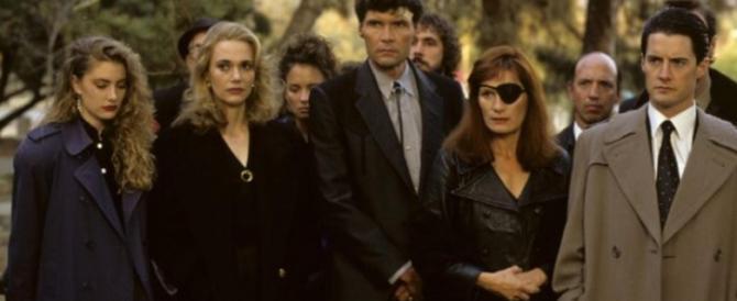Twin Peaks, è ancora incubo: la nuova serie fa più paura e non delude i fan