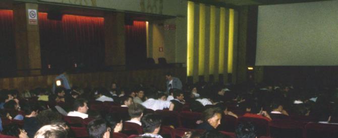 Tornano i mercoledì di Cinema2day: per l'ingresso in sala basteranno 2 €