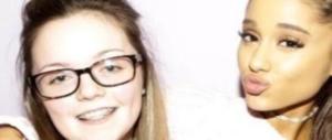 Georgina, prima vittima identificata di Manchester. Su Twitter caccia ai dispersi