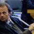 Woodcock indagato dalla Procura di Roma per violazione del segreto d'ufficio