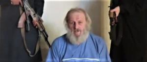 Siria: ucciso leader terrorista ad Aleppo. Si indaga sull'italiano rapito