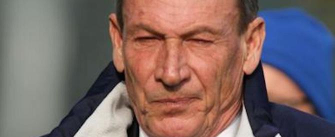 I 70 anni di Zeman: «Mi piace vincere rispettando le regole». Le sue frasi famose