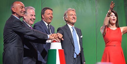 Alitalia, ecco perché è precipitata. Solo errori o anche dolo dei manager?