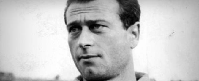 Scompare Giuliano Sarti, leggendario portiere della grande Inter di Herrera (video)