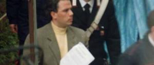 Il ricatto del boss Graviano ai pm: scarcerazione in cambio di Berlusconi