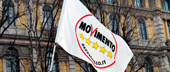 Sconfitta M5S, ora i dirigenti sono allarmati: quelli di destra non ci votano più