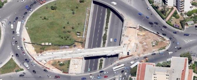 """Palermo, allarme Blue Whale: """"Il 4 giugno mi suicido lanciandomi da un ponte"""""""