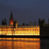 Gran Bretagna, cyber attacco degli hacker al Parlamento, mail bloccate