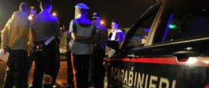 Orrore a Torino: colpisce la madre con un coltello durante un litigio familiare
