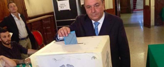 Lazio: la destra aumenta i consensi, male il Pd, malissimo i Cinquestelle