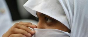 "I genitori denunciano: ""Nostra figlia indù rapita e costretta a convertirsi all'Islam"""