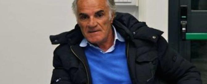 Alghero, l'ex Juve Cuccureddu nei guai: arrestato il vicesindaco della giunta Pd