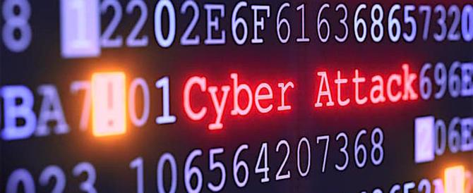 L'Ucraina sotto attacco hacker. Colpita anche la centrale di Chernobyl