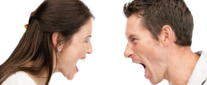 Mi sposo, mi separo e così frego il fisco: boom di divorzi finti
