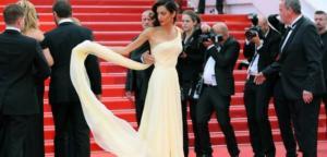 e-poi-venne-la-volta-di-Cannes