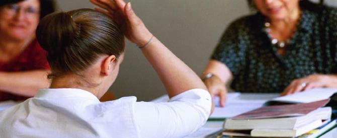 Esami di maturità, come affrontare gli orali senza stress: ecco 3 consigli utili