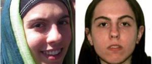 Ecco chi è Francesco Cascio, il jihadista terrorista della porta accanto