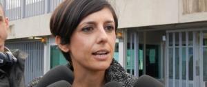 Mafia Capitale, l'avvocato di Carminati: «ripristinate lo Stato di diritto»