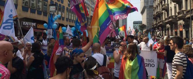 Adesso arriva pure la hit delle città gay friendly: e Madrid sbaraglia tutti