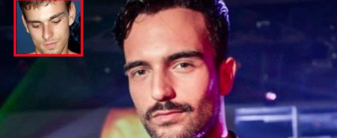 *** Flash – Omicidio Varani, Marco Prato suicida in cella con il gas
