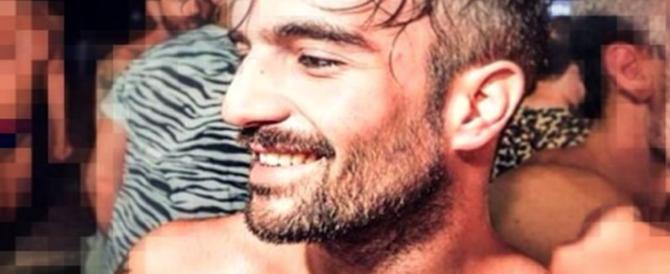 Marco Prato aveva già tentato tre volte il suicidio. Stanotte si è ucciso così