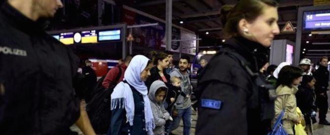 Paura in Germania, sparatoria a Monaco: è grave una poliziotta
