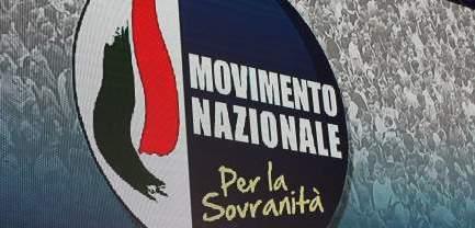 Domani a Roma assemblea e direzione del Movimento Nazionale
