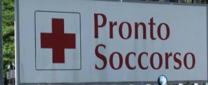 Catania, dottoressa del Pronto soccorso aggredita e presa a sprangate