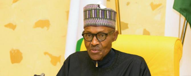 Nigeria: chi salta la fila rischia il carcere. E in Italia? Tutti fanno finta di niente