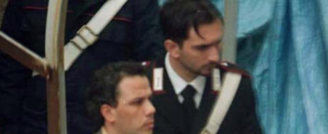 """Il boss Graviano intercettato in cella: """"Berlusconi mi chiese questa cortesia"""""""