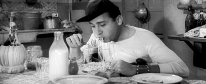 Oggi Alberto Sordi compirebbe 97 anni: lo ricordiamo con i suoi film (5 VIDEO)
