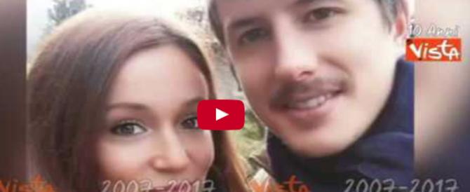 Incendio di Londra, è ufficiale: anche Gloria e Marco tra le vittime. 106 i morti accertati (VIDEO)