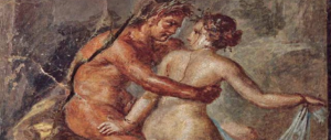 L'estate del sesso in pubblico: oggi un caso al Colosseo. Ma non diffondiamo il video