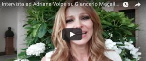 È ancora guerra social, dopo Magalli Adriana Volpe se la prende pure con la Nazzaro (VIDEO)