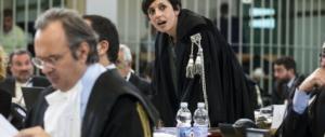 Mafia Capitale, il legale di Carminati: sceneggiatura senza prove