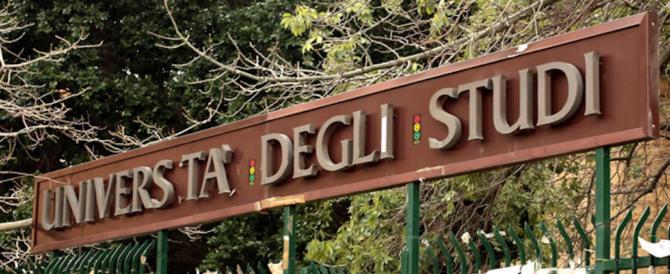 Il 28 agosto riprendono gli scioperi: cominciano i docenti universitari