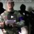 Venezuela, Maduro agli sgoccioli: granate sulla Corte Suprema (video)