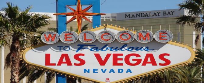 Sbanca alla slot machine vincendo il jackpot di 43 milioni: il Casinò non paga
