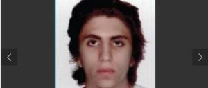 Il terrorista Youssef Zaghba era una risorsa che sarebbe piaciuta alla Boldrini