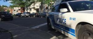 """Usa, al grido """"Allah Akbar"""" accoltella un poliziotto. Fermato l'assalitore"""