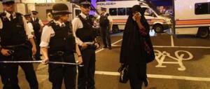 Londra, ora scoppia anche la follia anti-musulmana: ecco i 3 motivi