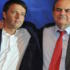 Bersani: «L'ictus è stato terribile, ma peggio è stata la fiducia a Renzi»