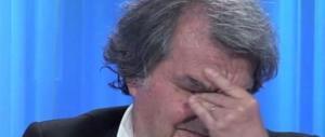 """Brunetta: """"Di Maio pappagallo irresponsabile: di banche non capisce nulla"""""""